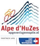 Alpe d HuZes